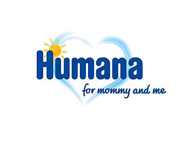 Humana Shop