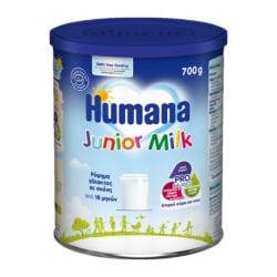 junior milk