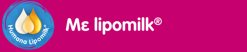 lipomilk logo